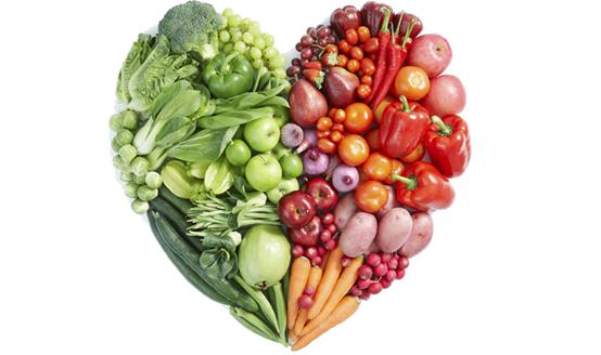 antioxidant-foods2