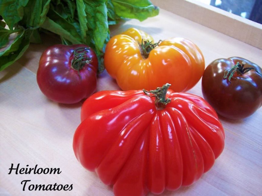 What Is Lycopene?