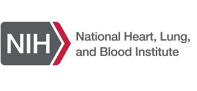 NatHeart Lung Blood Inst