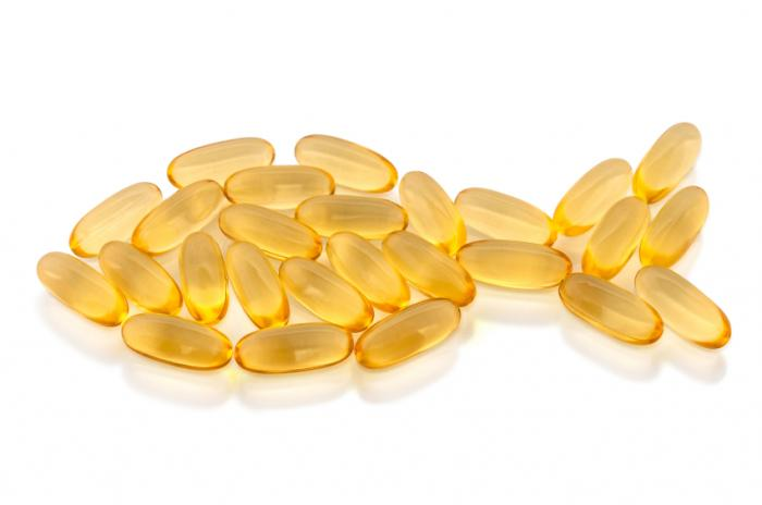 Fish Oils: Health Benefits, Facts, Research.