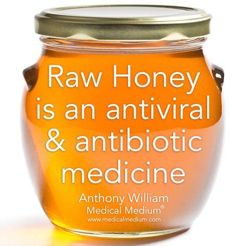 HoneyRaw.jpg