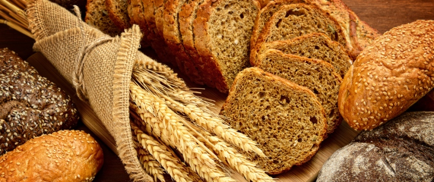 Gluten: What Is Gluten? Facts, Foods and Allergies.