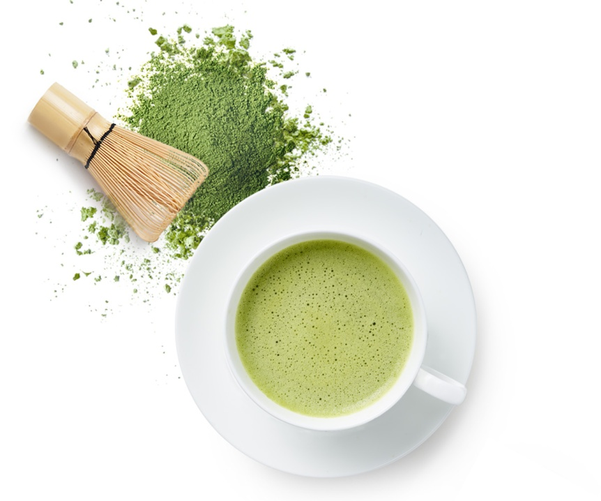 Matcha: Health Benefits, Nutritional Information