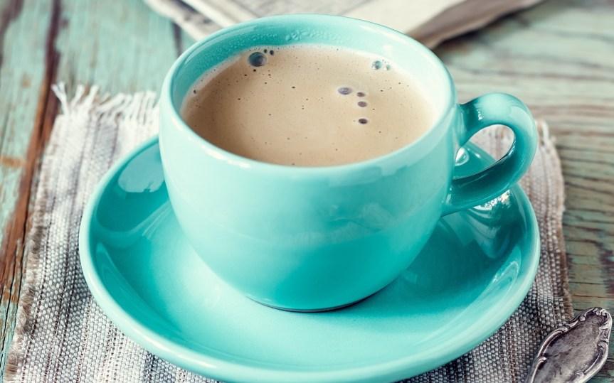 Coffee: Health Benefits, NutritionalInformation