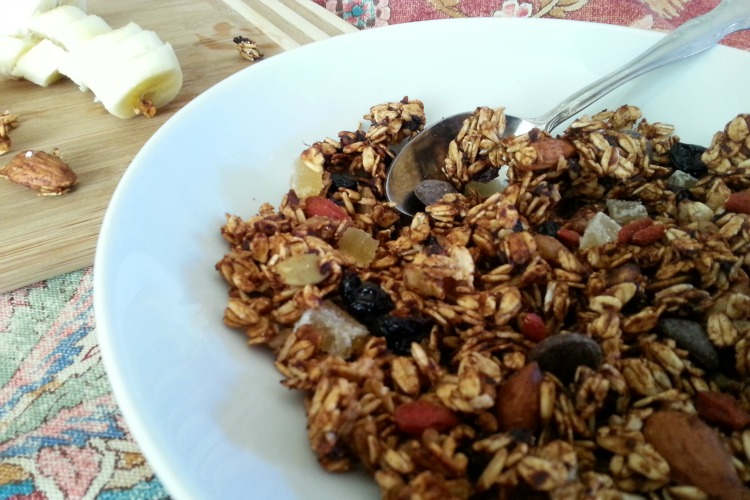 Is Oatmeal Good for People withDiabetes?