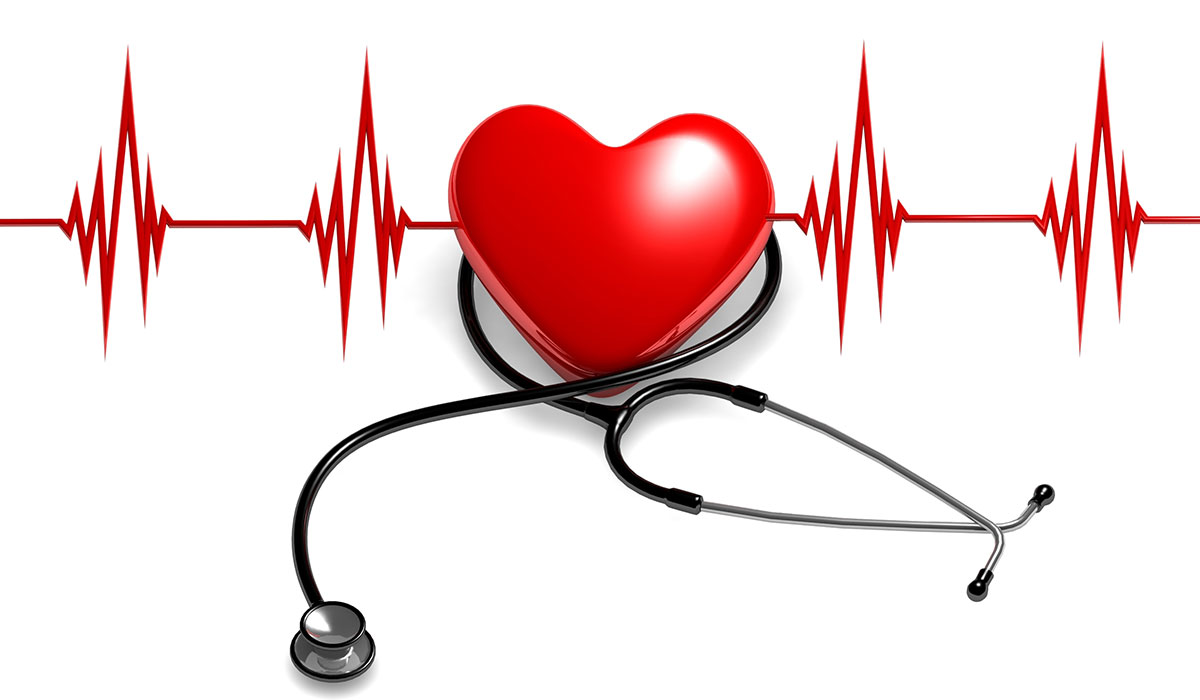 Sugar and Heart Disease: The Sour Side of Industry-FundedResearch