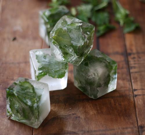 herbal-ice