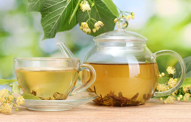 Kitchen Cabinet Medicine ~ CCF Tea ~ Digestive Support