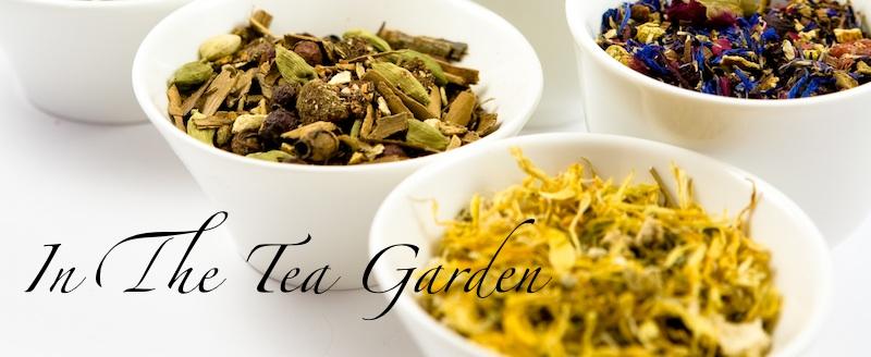 tea-blog-header