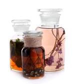tincture-bottles-little