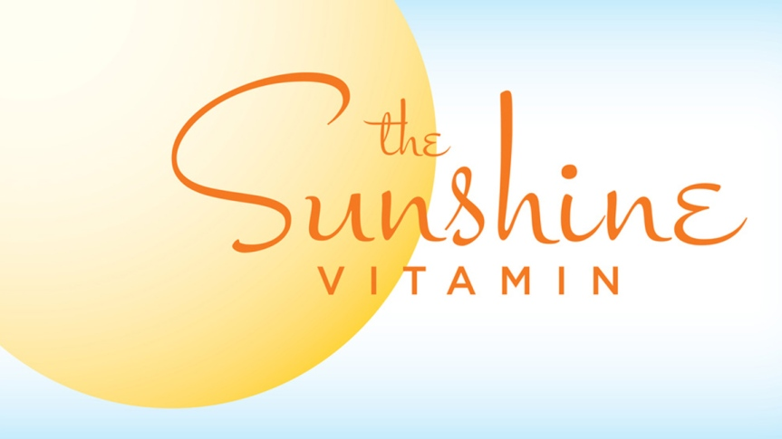 Can Vitamin D Help With Psoriasis?
