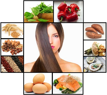 Biotin: Health Benefits, Recommended Intake