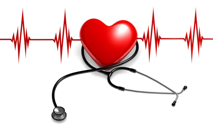 Atrial Fibrillation: Natural Treatments, Remedies, and Tips