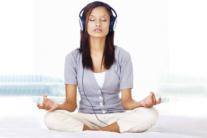 Five of the Best Meditation Apps: Which One is Right for You?