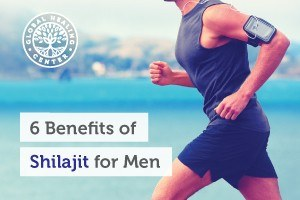 Benefits of Shilajit for Men and Women