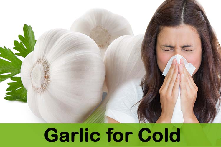 Garlic-for-Cold