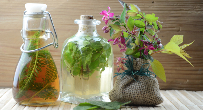 herbal_infusions_700px