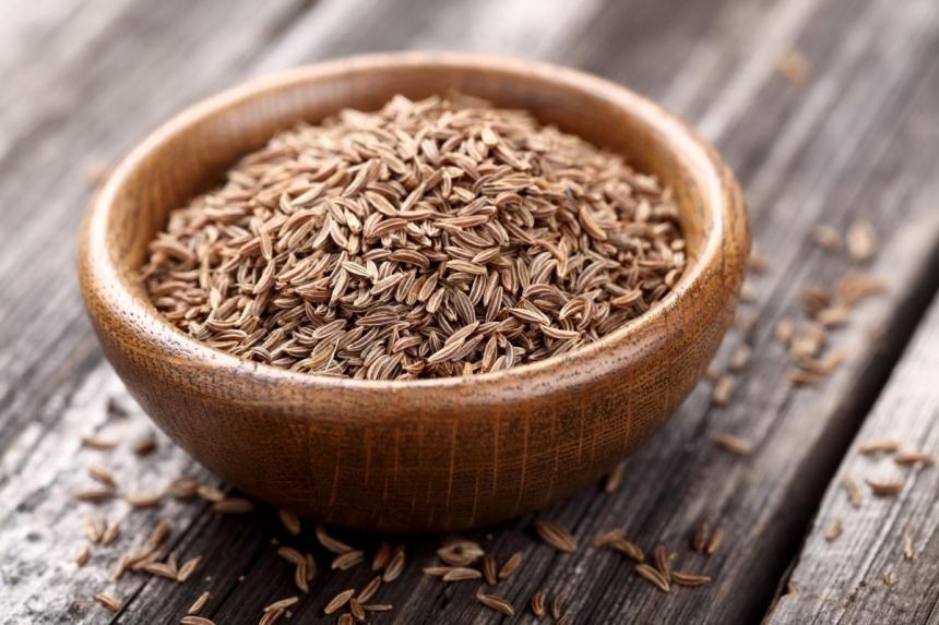 cumin seeds (1)