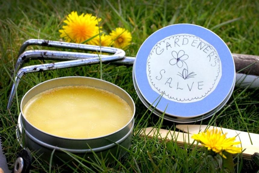 gardeners-salve-blog