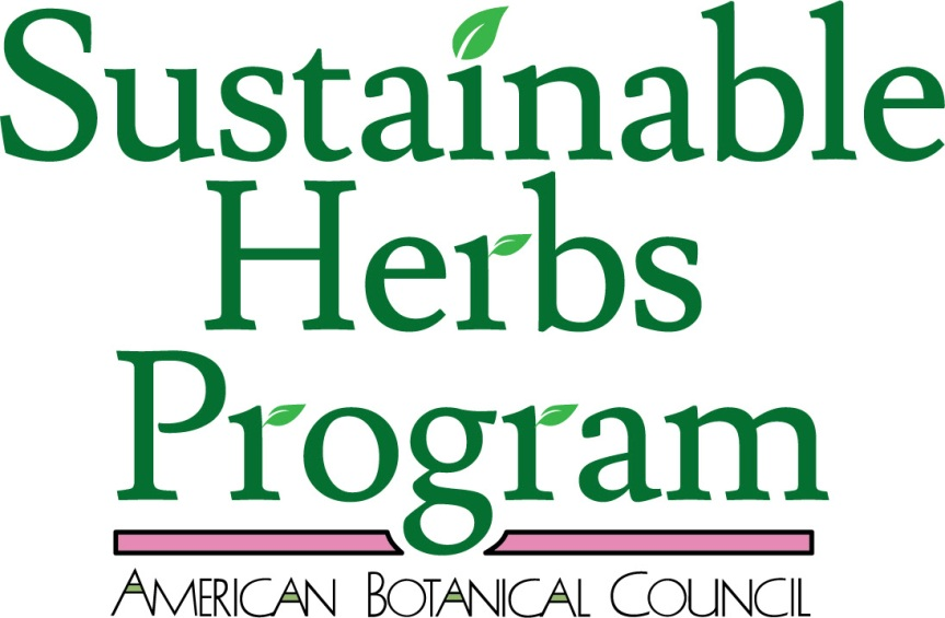 ABC Partners with Sustainable Herbs Program to Promote Business, Consumer Consciousness