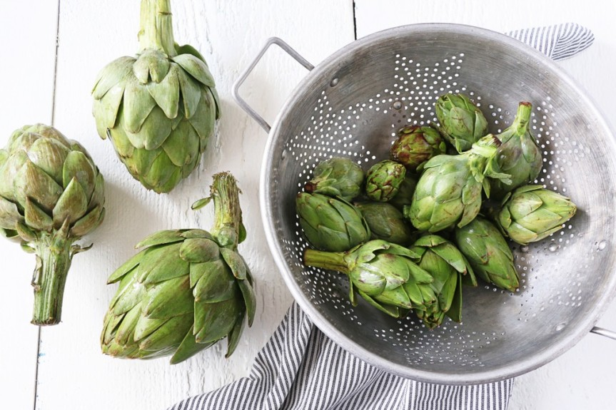 Artichoke Leaf Extract Improves Liver Disease Parameters in Patients with Non-alcoholic Fatty Liver Disease