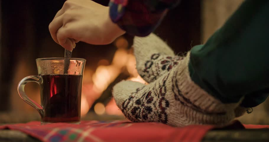 Winter Wellness: How to Stay Healthy DuringWinter