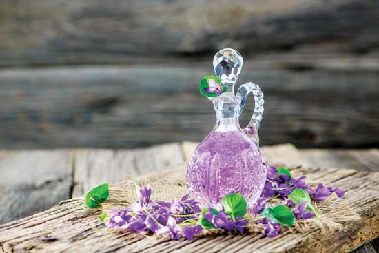 violet-syrup jpg