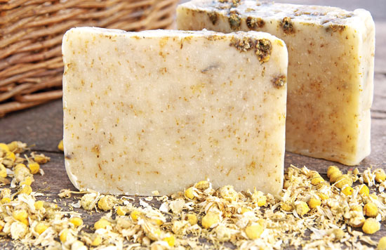 honey-oatmeal-soap jpg