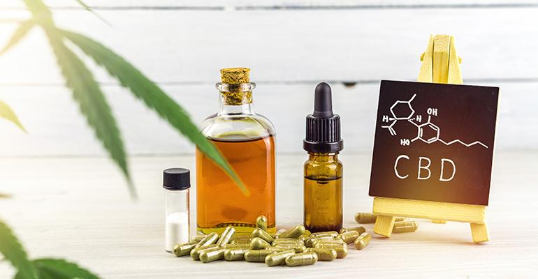 6 Retailer Tips for Stocking High-Quality Hemp CBD Brands