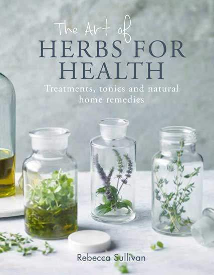 Herbs-for-Health---front-cover jpg