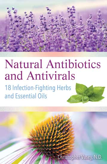 Natural-Antibiotics-And-Antivirals jpg