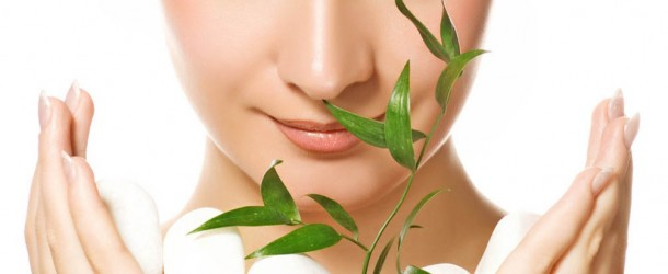 Organic Personal Care Market – Seeing Sustainable Growth
