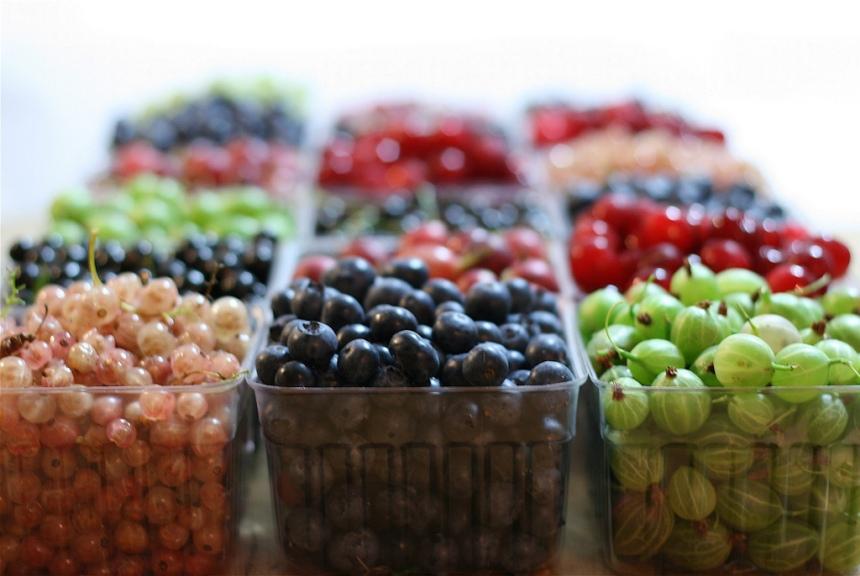 berries-antiox