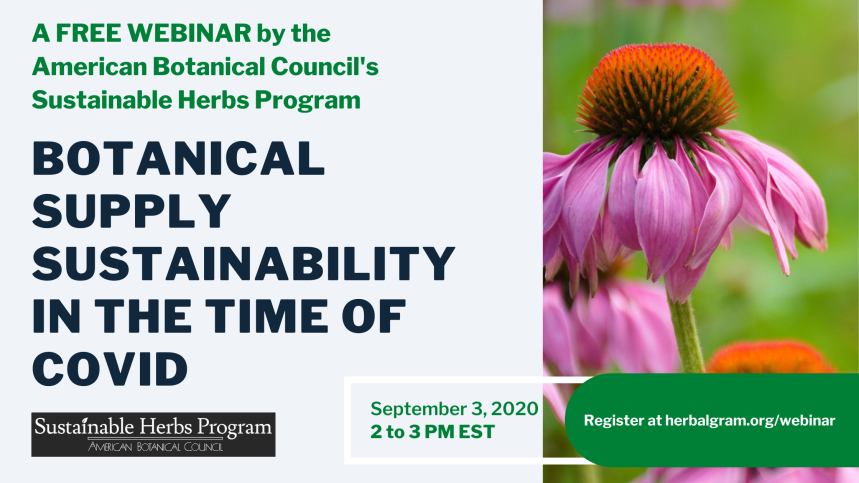 A_FREE_WEBINAR_by_the_American_Botanical_Council_s_Susta