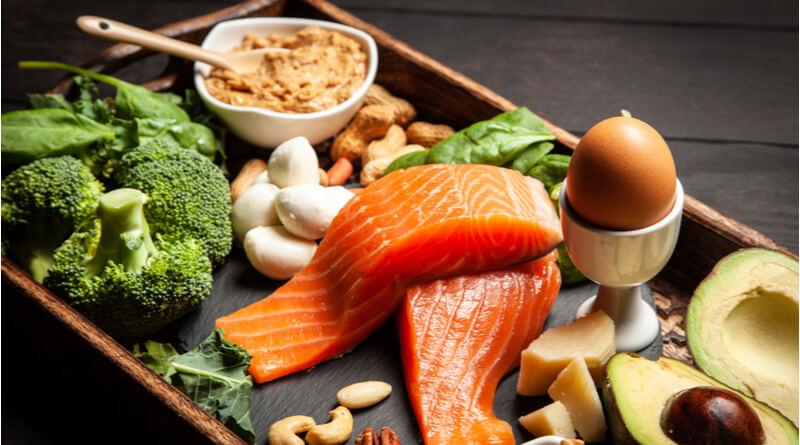 zinc-rich-foods-1